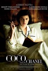 Coco, antes de Chanel