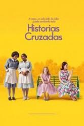 Histórias Cruzadas