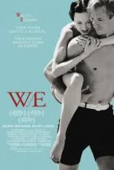 W.E. O Romance do Século