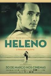 Heleno – O Principe Maldito