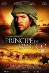 O Principe do Deserto