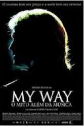 My Way – O Mito Além da Música