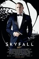 007 – Operação Skyfall
