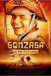 Gonzaga – De Pai para Filho