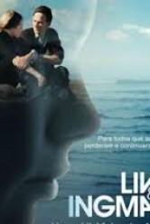 Liv e Ingmar – Uma História de Amor