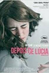 Depois de Lucia