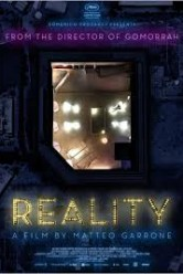 Reality – A Grande Ilusão