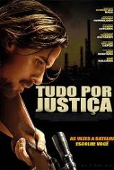 Tudo por Justiça