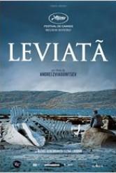 Leviatã – 38a Mostra Internacional de Cinema de São Paulo