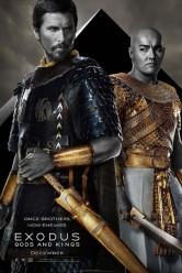 Exodo: Deuses e Reis