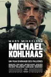 Michael Kohlhaas – Justiça e Honra