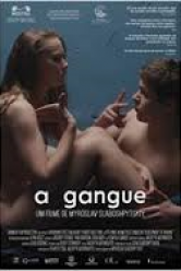 A Gangue