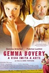 Gemma Bovery – A Vida Imita a Arte