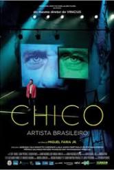 Chico – Artista Brasileiro