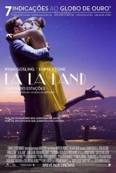 La La Land – Cantando Estações