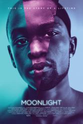 Moonlight – À Luz do Luar