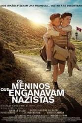 Os Meninos que Enganavam os Nazistas