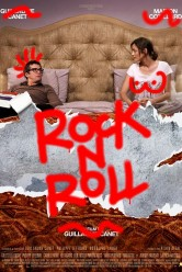 Rock 'n Roll – Por Trás da Fama