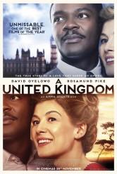 Um Reino Unido