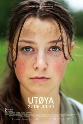 Utoya – 22 de Julho