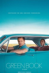 Green Book – O Guia