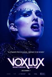 Vox Lux – O Preço da Fama