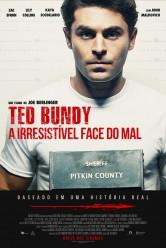 Ted Bundy – A Irresistível Face do Mal