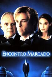 Encontro Marcado (Meet Joe Black)