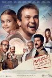 Milagre na Cela 7