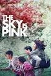 O Céu é Rosa
