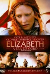 Elizabeth : A Era do Ouro