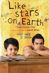 Como Estrelas na Terra