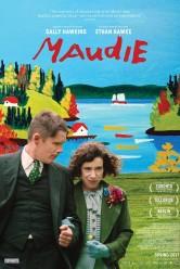 Maudie, Sua Vida e Sua Arte