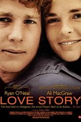 Love Story – Uma História de Amor