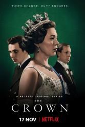The Crown – Quarta Temporada
