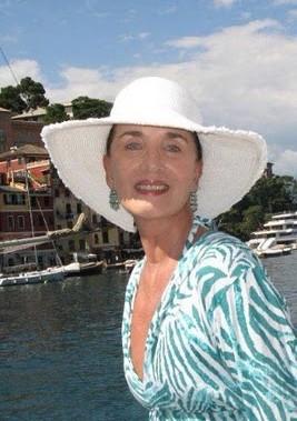 Eleonora Rosset